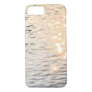 Shine ! iPhone 8/7 case
