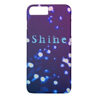 Shine iPhone 8 Plus/7 Plus Case