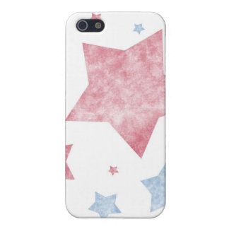 Shine Cases For iPhone 5
