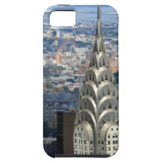 Shine Like the Chrysler Building iPhone 5 Cover