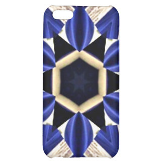 Shine On_ Cover For iPhone 5C