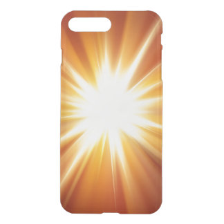 Shine on Shoes iPhone 7 Plus Case
