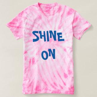 SHINE ON T-Shirt