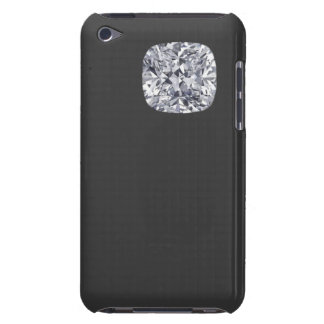 Shine on you Diamond iPod Touch Cover