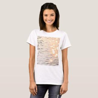 Shine! T-Shirt