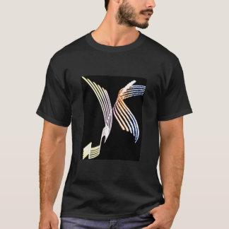 Shine Twist T-Shirt