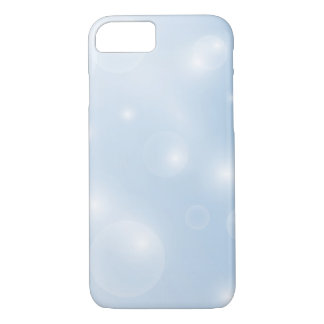 Shining Bubbles case