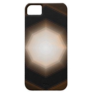 Shining iPhone 5 Case
