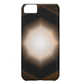 Shining iPhone 5C Cases