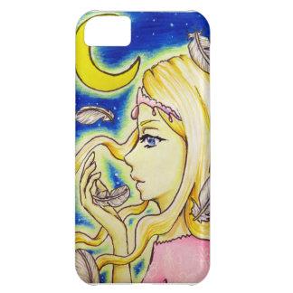 Shining iPhone 5C Case