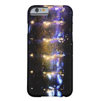 Shining Lights iPhone 6/6s Case