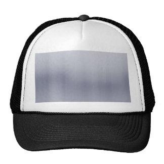 Shiny Brushed Aluminum Textured Cap