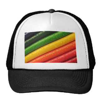 shiny colors cap