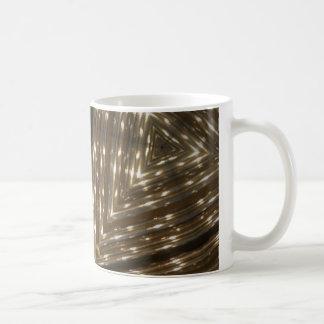 Shiny Mug