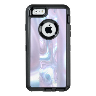 Shiny Pearl - OtterBox iPhone 6/6s Defender Case