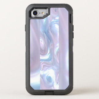 Shiny Pearl - OtterBox iPhone 6/6s Defender OtterBox Defender iPhone 7 Case