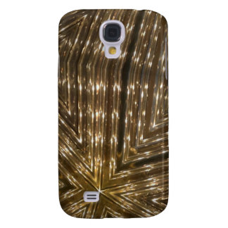 Shiny Samsung Galaxy S4 Case
