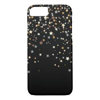Shiny Star iPhone 7 Case
