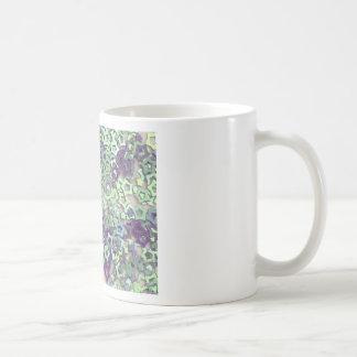 shiny stars mug