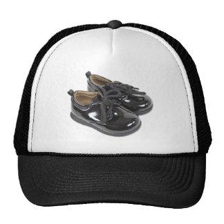 ShinyInfantShoes101610 Cap