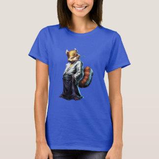 Shinyuu T-Shirt