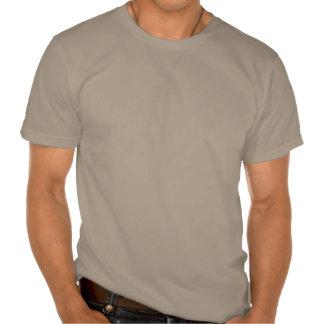 Ship All The Ships T-shirts