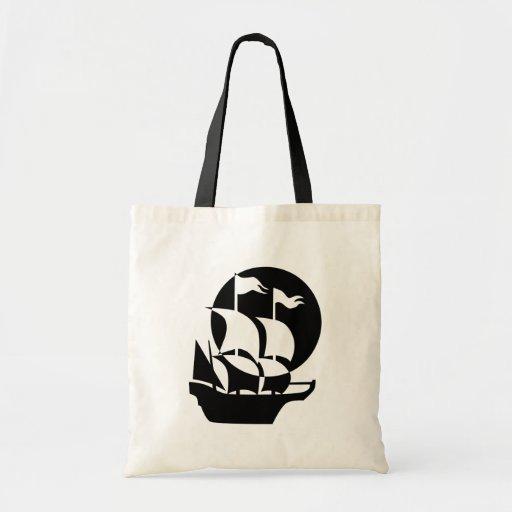 Ship Canvas Bags