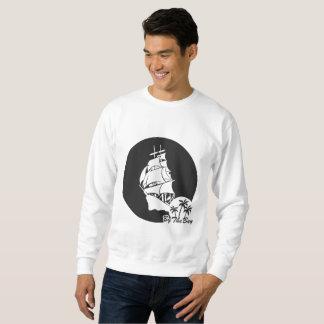 Ship Crewneck Sweatshirt