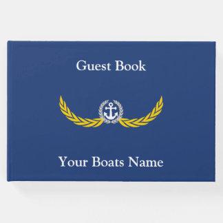 Ship, sailing yacht or motor boats