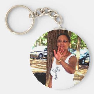shirley62 key ring
