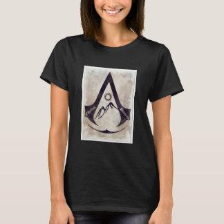 Shirt 1 Female