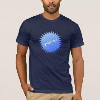 Shirt 2.0