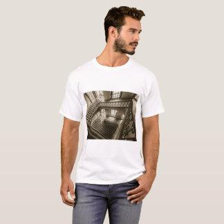 Shirt Architecture