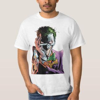 shirt corringa