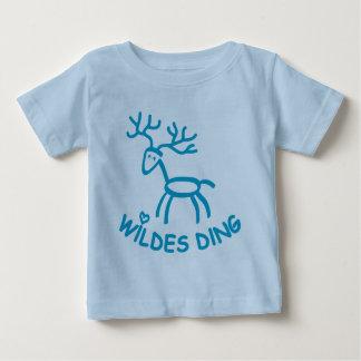 shirt deer antlers deer antlers moose wildly