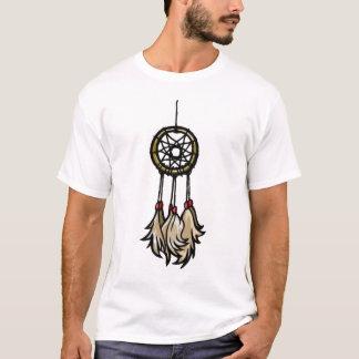 Shirt - Dreamcatcher