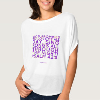 Shirt for Christians: Scripture, Inspirational