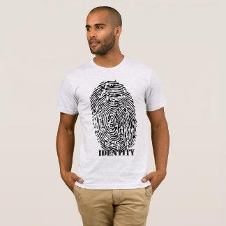 Shirt Identity