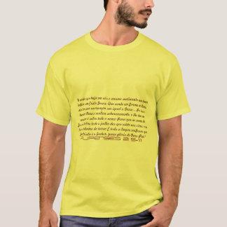 shirt jcs filipenses