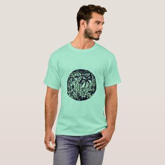 Shirt - Jungle