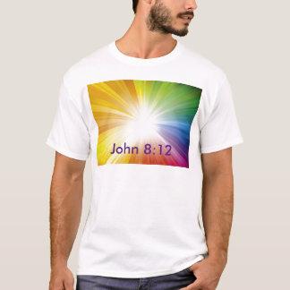 Shirt / Light of Jesus