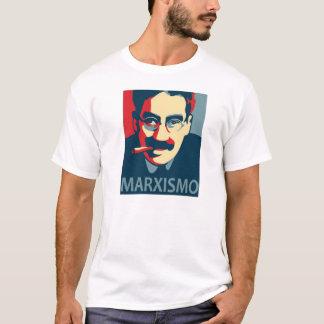 "Shirt ""Marxism """