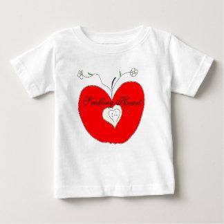 Shirt - Seedling Heart