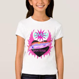 Shirt T-shirts OMG Whatever