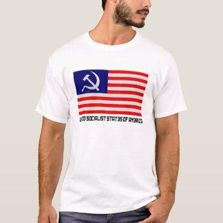 SHIRT_USSA T-Shirt