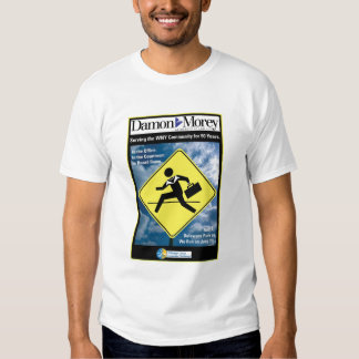 shirtfrontfemale, Sumi Tee Shirts