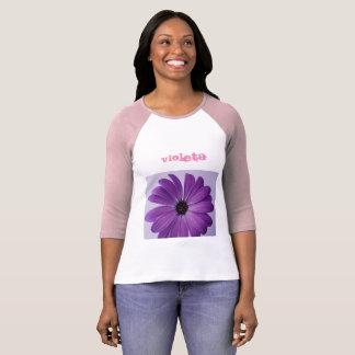 Shirtreyes T-Shirt