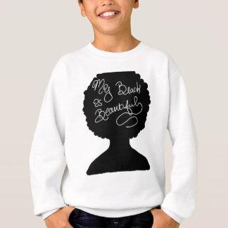 shirts, blankets, accesories sweatshirt