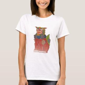 Shisa T-Shirt