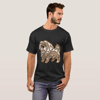 Shitzu T-Shirt